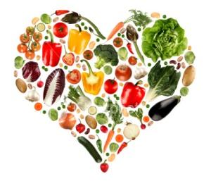 love-health
