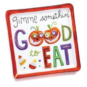 20120083-gimme-something-good-to-eat20120083gimmesomethinggoodtoeat