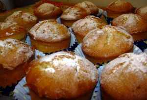 plum cakes pirottini