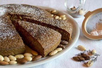 ricetta-torte-di semi